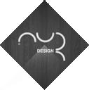 Новини - Nur Design